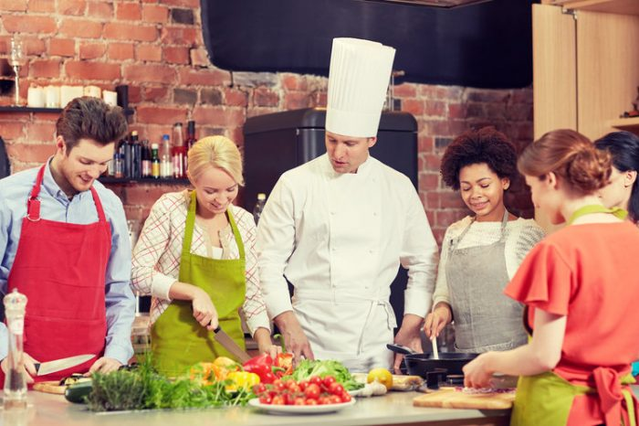 cuisine seminaire auvergne